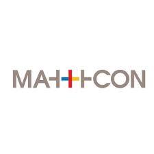 MathCON