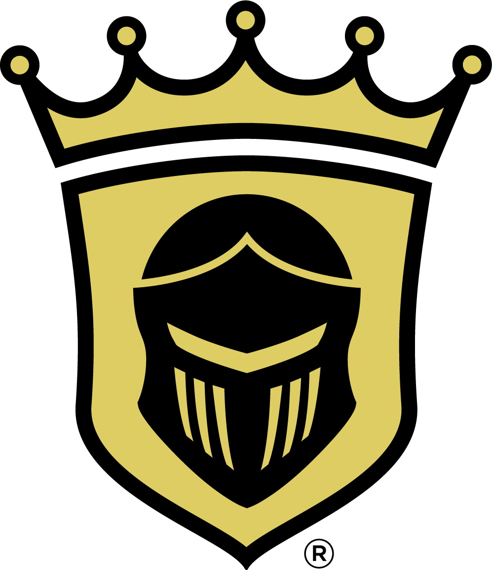 Kingsmen Logo