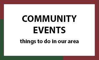 PHM Community Events