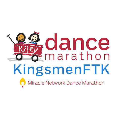 Riley Hospital for Children Dance Marathon