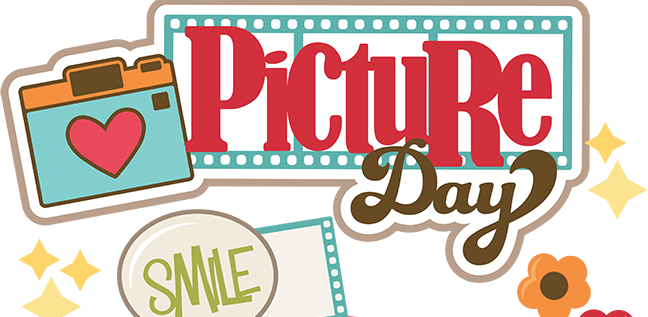 Image result for school photo day